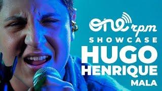 Hugo Henrique   Mala   ONErpm Showcase