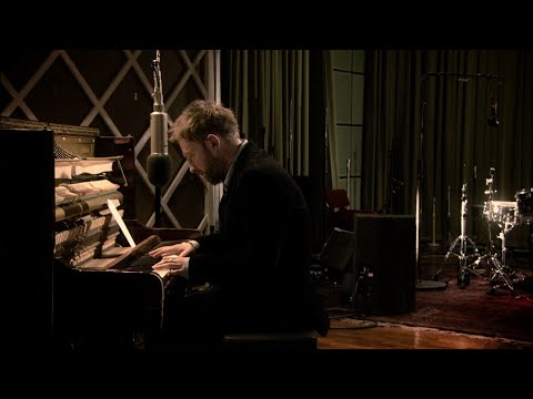 Thom Yorke, From The Basement
