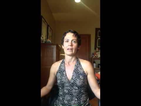 Trattamento di ernia intervertebrale a Makhachkala