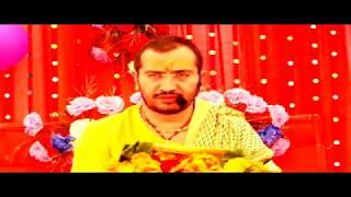 bhagwat katha !! Deepak bhai ji !! haridwar day4 !! Live Stream