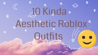 roblox outfits for girls cheap - 免费在线视频最佳电影电视