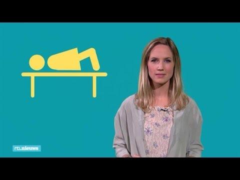 Timpul total de tratament al viermilor