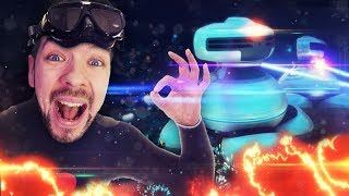 THE DEEPEST BASE | Subnautica - Part 12 (Full Release)