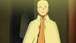 Uzumaki Naruto Tribute - 7 Years (AMV)