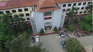 (VNU) Trường ĐH KHTN - 60 năm ươm tạo những viên ngọc sáng