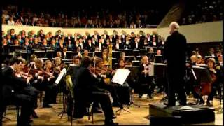 Kurt Masur - A Life in Music