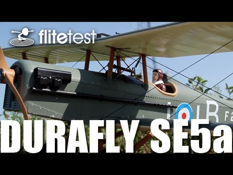 flite-test--durafly-se5a--review