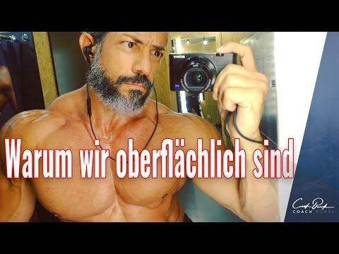 Deutsche singles in neuseeland