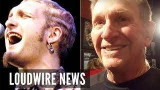Layne Staley's Father Reveals Opinion of Alice in Chains' William DuVall