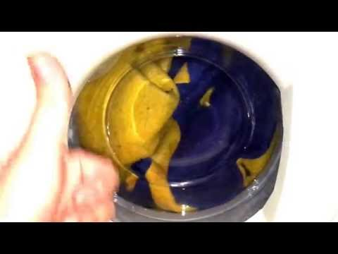 Baumwolldecke waschen in Waschmaschine Tagesdecke 60 Grad Wäsche Kuscheldecke reinigen Anleitung