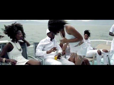 Jah Prayzah - Hello (Official Video)