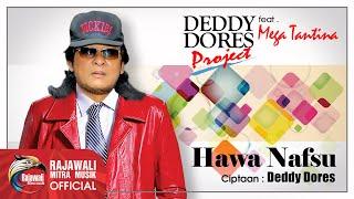 Download lagu Deddy Dores Hawa Nafsu Mp3