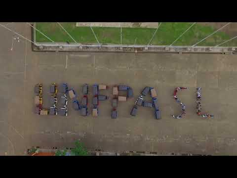 World Population Day 2018: Promo Video