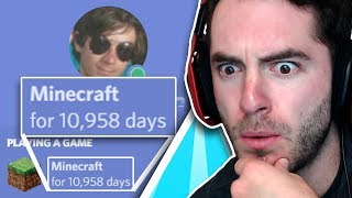 The Man Who REALLY Made Minecraft (Software Gore #7)