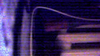Webcam video from February 15, 2015 07:49 PM (UTC)