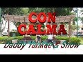 CON CALMA - Daddy YANKEE & Snow