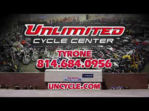 2015 Yamaha Raider S in Tyrone, Pennsylvania - Video 1