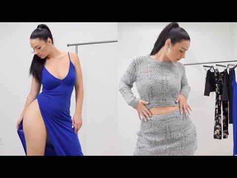 Aprenda a se Vestir com Viktoria Kay
