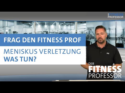 Dikul behandeln zurück von Osteochondrose Video