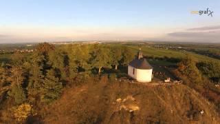 preview picture of video 'Kleine Kalmit Ilbesheim'