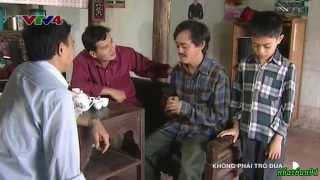 Không phải trò đùa (phim Việt Nam)