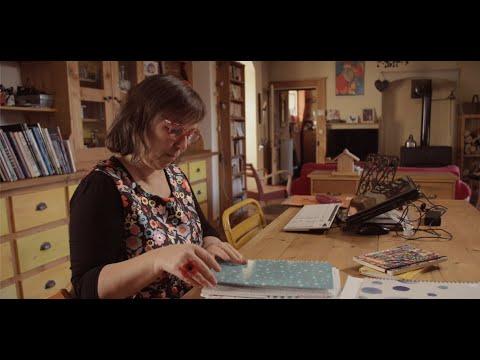Vidéo de Sandrine Beau
