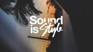 2Pac Feat. Kurupt   Still Ballin' (Lucas Chambon Remix)