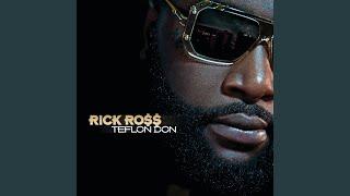 B M F  (Blowin' Money Fast) - Rick Ross