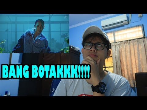 SHINEE 'GOOD EVENING' MV REACTION