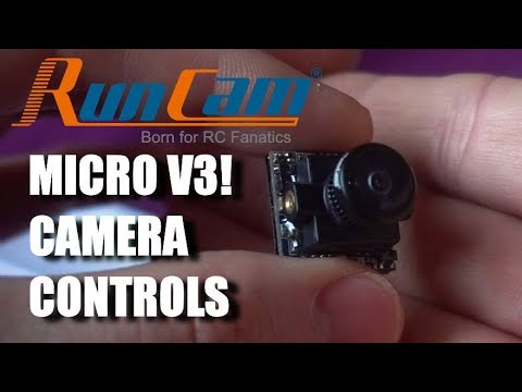 runcam-micro-swift-v3--camera-controls