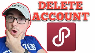 How To Delete Your Poshmark Account Via The App