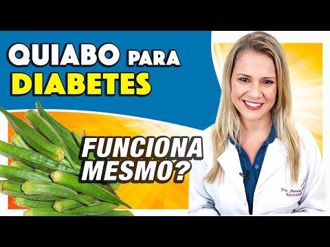 Diabetes açúcar 7,5