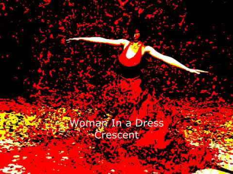 Woman In A Dress_0001.wmv