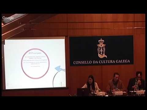 A responsabilidade social e corporativa nas empresas de Galicia