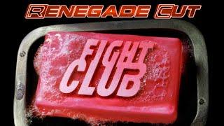 Fight Club - Renegade Cut