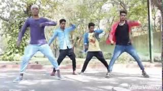 Are Chhota Sa Dil Khoi Gelak Re Nagpuri Dance Mp3 Jharkhand Boys Kirodimal Nagar Dance