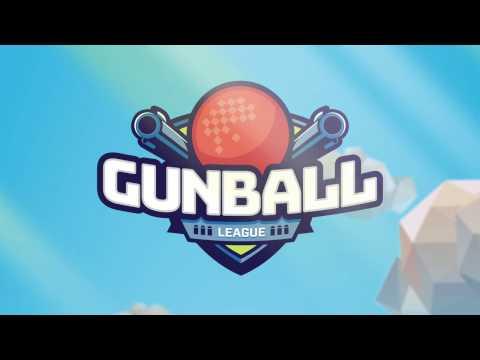 Gunball - Full Trailer thumbnail