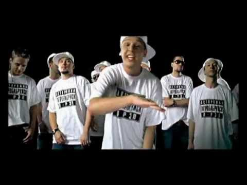 St1m - Изо всей силы (feat. Макс Лоренс) + текст
