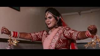 Laung Gawacha - Neha Bhasin