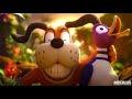 Evolution Of Banjo In Games 1997-2019