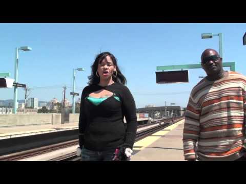 NJustice- Tha Oscar Grant Song