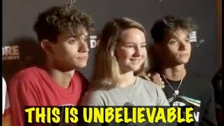 Dobre Brothers Treat Fans TERRIBLY at Meet and Greet ($600!!)