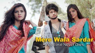 Mere Wala Sardar | True Love Never Dies | Unknown Boy Varun | Jugraj Sandhu