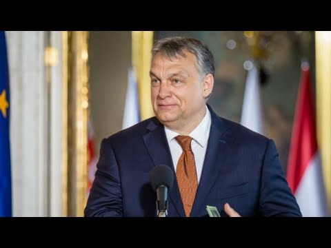 Hungary passes law making helping migrants illegal