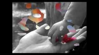 Ballade Pour Adeline- Paul Maurait