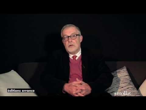 Xavier Delamarre - Une généalogie des mots