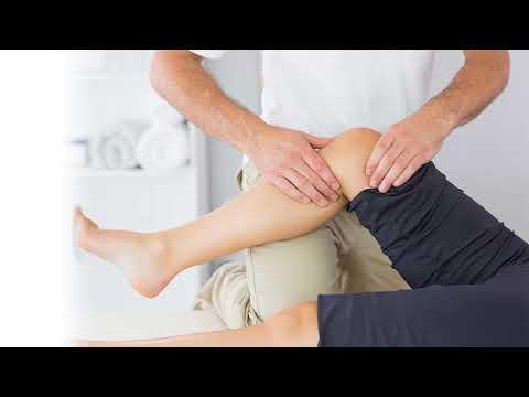 Менисцит коленного сустава что это такое и чем опасно?