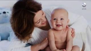 Diálogos en confianza (Familia) - Los múltiples beneficios de la lactancia materna