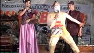 Srampat Guyon Maton Gumebyar Gebang Sewu Live Kuncen