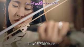 Hoa Mẫu Đơn (白芍花开) - Trương Bích Thần